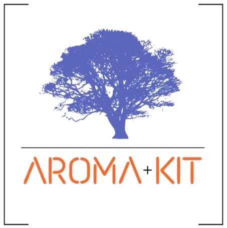 Aromakit, cosmética mediterránea hecha por ti