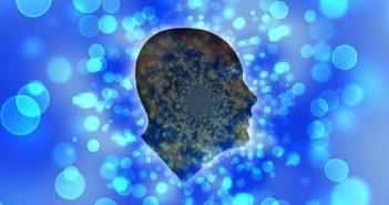 5 beneficios del mindfulness para los emprendedores