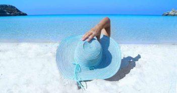 Consejos para prevenir el cáncer de piel