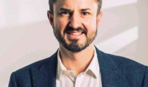 Entrevistamos al emprendedor Guillem Serra, CEO y cofundador de mediQuo