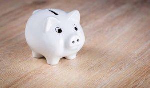 5 factores de ahorro eficiente entre los millennials