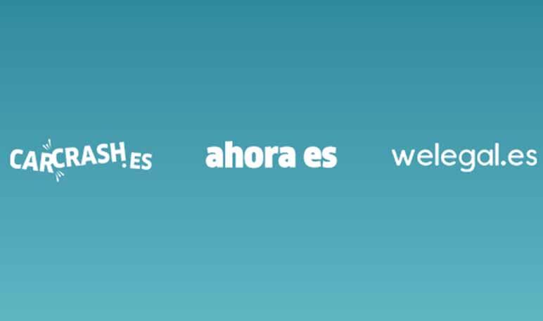 Entrevistamos a Gonzalo García, CEO de Welegal.es