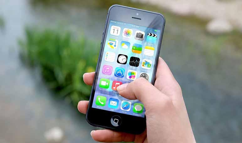 Mejores ideas de app para móviles