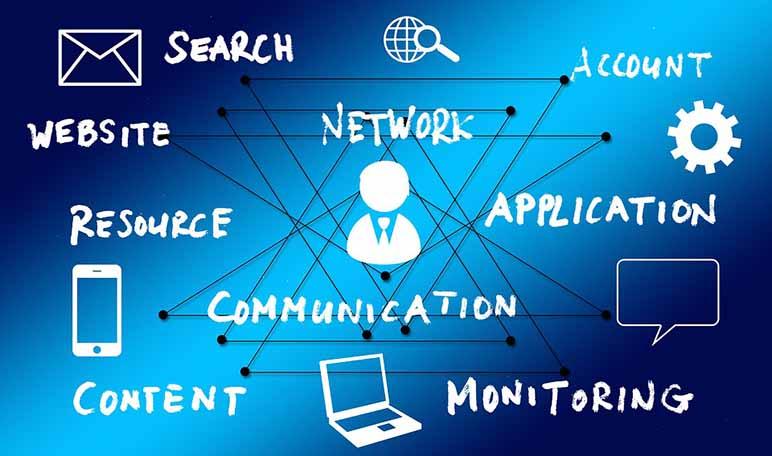 El ego empresarial es el principal error de las páginas web corporativas