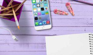 ¿Buscas portátiles y smartphones baratos? Están en Carrefour y PcComponentes