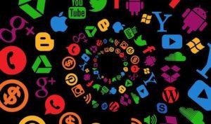 4 razones por las que el reclutamiento de personal en redes sociales se ha estancado