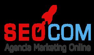 La agencia de marketing digital SEOCOM alcanza una facturación de 1,5 millones