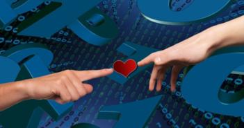 SoftDoit ha ayudado a las empresas a ahorrar 20 millones de euros en la búsqueda de software