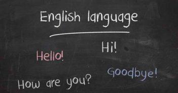 Topcolonies, el mejor campamento de verano para aprender inglés
