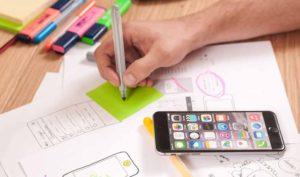 ¿Quieres emprender con una app? Inspírate en TuLotero, el mayor marketplace de loterías