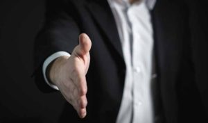 La importancia del equipo comercial en las startups