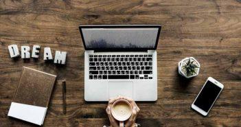 Los errores de un emprendedor más comunes
