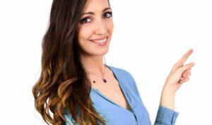 5 errores en emprendimiento que debes evitar a toda costa
