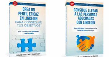 """Aprovecha el potencial de las redes sociales con """"Las claves de LinkedIn"""""""