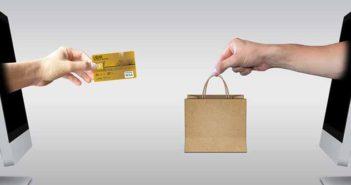 Los ecommerce que permiten recibir la compra on-line el mismo día venden hasta un 40 % más