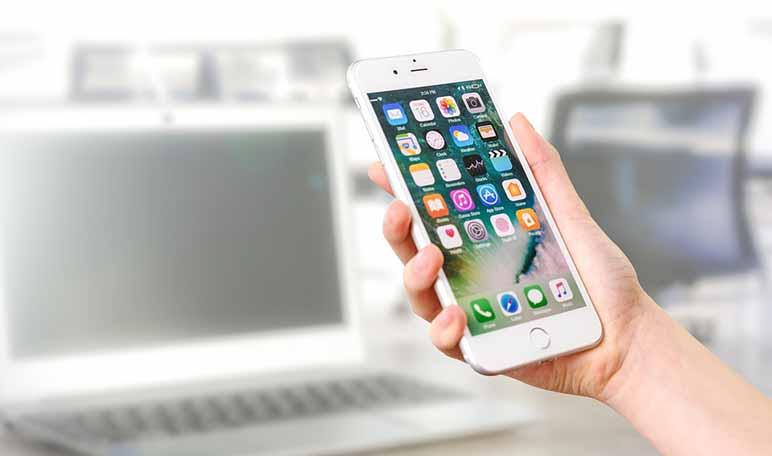 5 ventajas de los softwares profesionales de facturación para los emprendedores