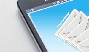 6 tendencias en mensajería móvil para los próximos años
