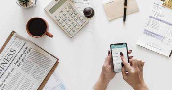 5 ventajas de contratar una asesoría para los emprendedores