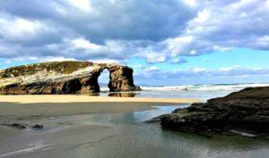 5 destinos económicos para disfrutar de unas vacaciones únicas