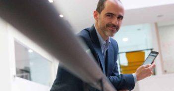 Entrevistamos a José María Guillén y Luis Javier Álvarez, fundadores de Task & Time