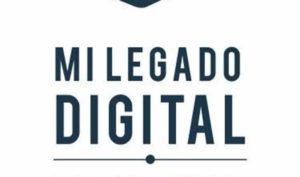 Mi Legado Digital crea una solución única para transferir contenidos digitales tras la muerte