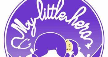 My Little hero prematuro: gorritos y patucos para bebés prematuros