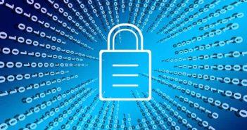 ¿Cuáles son los riesgos de publicar el número de teléfono en internet?