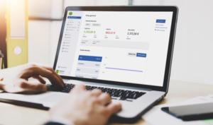 Quipu desarrolla una integración con Prestashop para solucionar la facturación de los ecommerce