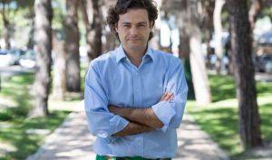 Entrevistamos al emprendedor Rafael Gozalo, co-CEO y cofundador de ThePowerMBA