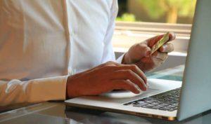 ¡Cuida tu tienda on-line y tus ventas te lo agradecerán!