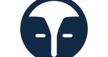 Trive apuesta por el renting de coches nuevos a través de un proceso 100 % on-line