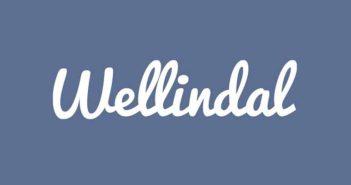 Wellindal, un ecommerce de hogar y jardín que ha cerrado una ronda de más de 2 millones