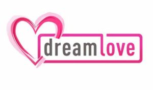 Dreamlove, un grupo dedicado a productos eróticos que ha crecido un 150 % en 5 años