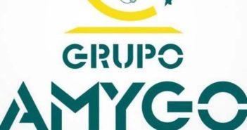 ¿Vas a realizar una mudanza internacional? Descubre Grupo Amygo