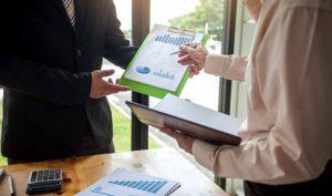 5 consejos para mejorar la imagen corporativa de tu empresa
