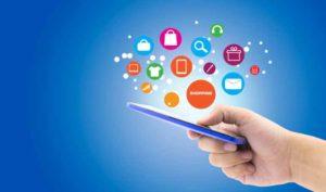 El neuromarketing y la omnicanalidad serán claves para el comercio electrónico