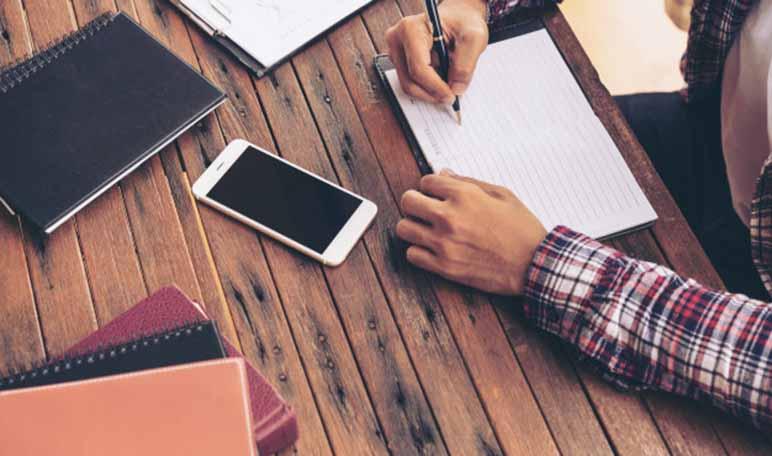 5 consejos para organizar el espacio en la oficina de manera eficaz