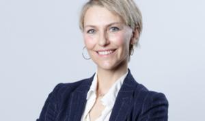 El bróker de seguros RibéSalat crea un área de consultoría de gestión de riesgos