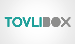 Tovlibox, un supermercado on-line donde es posible comprar productos de gran formato