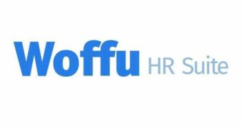 Woffu crea una funcionalidad que permite planificar los turnos de trabajo con facilidad