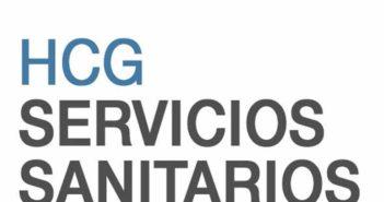 Entrevistamos al emprendedor Marc Ayuso, fundador de HCG Servicios Sanitarios