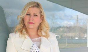 Entrevistamos a la emprendedora María Ayuso, fundadora de Baby BelleChic