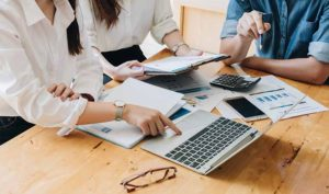 5 formas de encontrar financiación para tu proyecto emprendedor