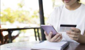 ¿Cuál es el perfil del consumidor on-line en España?