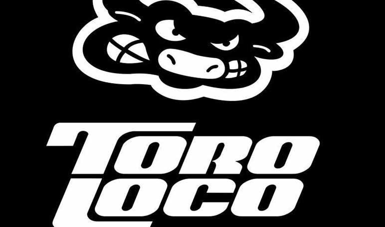 Toro Loco y The Indian Face patrocinan el Primer Equipo Femenino de Gamers español