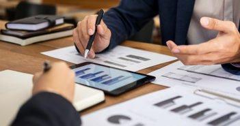 La IEBS presenta el Executive MBA in Digital Transformation, exclusivo para altos directivos - Diario de Emprendedores