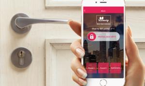 ¿Tienes un alojamiento turístico? Aprovecha las ventajas del reconocimiento facial - Diario de Emprendedores