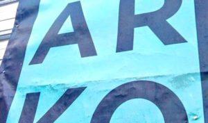 ARKO Barcelona crece un 60 % y duplica el número de empleados - Diario de Emprendedores