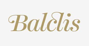 Balclis se convierte en la primera sala de subastas on-line y off-line - Diario de Emprendedores