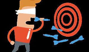 Los directores generales desconocen cuáles son los beneficios de la comunicación empresarial - Diario de Emprendedores